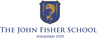 Logo Fisher School
